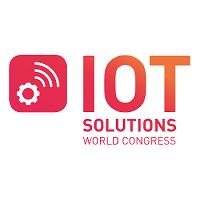 IOT Solutions World Congress 2020 Barcelone