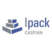 Ipack Caspian 2021 Bakou