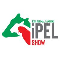 iPEL Show  Maschhad
