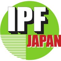 IPF Japan  Online