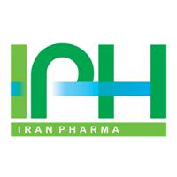 IRAN PHARMA 2020 Téhéran