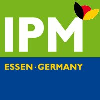 IPM Germany Essen 2015