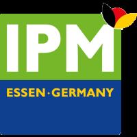 IPM Germany 2021 Essen