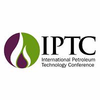 IPTC  Pékin