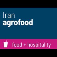 iran food + hospitality  Téhéran