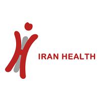 Iran Health  Téhéran