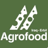 Iraq - Erbil Agrofood 2020 Erbil