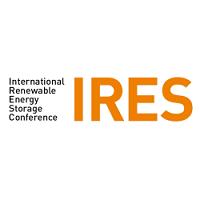 IRES 2020 Düsseldorf