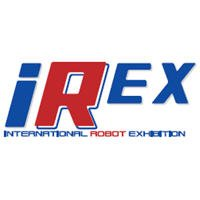 iREX International Robot Exhibition 2019 Tōkyō