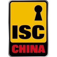 ISC China  Shanghai