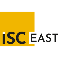 ISC East 2020 New York