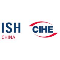 ISH China  Pékin