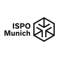 ISPO 2021 Munich