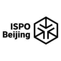ispo 2021 Pékin