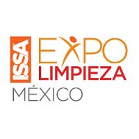 ISSA Expo Limpieza 2021 Ville de Mexico