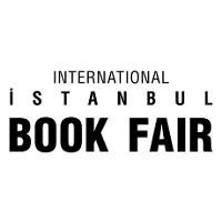 Istanbul Book Fair  Istanbul