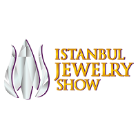 Istanbul Jewelry Show 2022 Istanbul