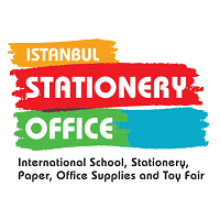 Istanbul Stationery & Office Fair 2020 Istanbul