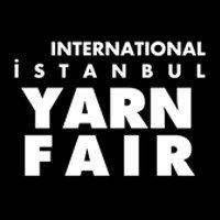 Istanbul Yarn Fair  Istanbul