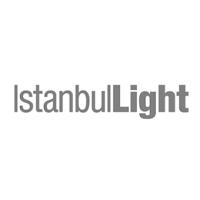 IstanbulLight 2021 Istanbul