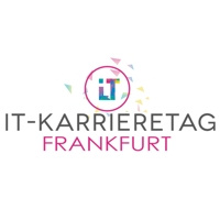 IT-Karrieretag 2019 Francfort-sur-le-Main