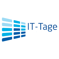 IT-Tage 2020 Francfort-sur-le-Main