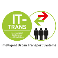 IT-Trans Karlsruhe  Online