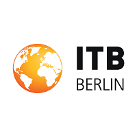 ITB 2021 Berlin