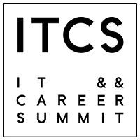 ITCS 2020 Hambourg