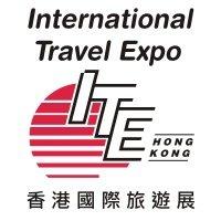 ITE Hong Kong International Travel Expo 2021 Hong Kong