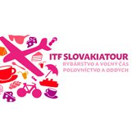 ITF Slovakiatour 2022 Bratislava