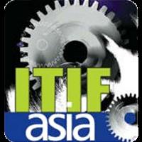 ITIF Asia 2020 Karachi