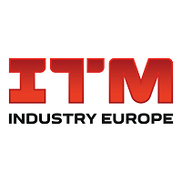ITM Industry Europe 2021 Poznan