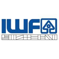 IWF 2020 Atlanta