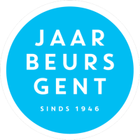 Jaarbeurs 2019 Gand