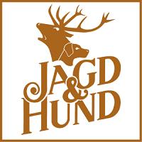 Jagd & Hund 2020 Dortmund