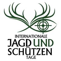 Internationale Jagd- und Schützentage 2020 Neubourg-sur-le-Danube