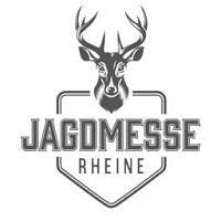 Jagdmesse  Rheine