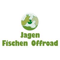 Jagen Fischen Offroad  Alsfeld