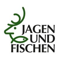 Jagen und Fischen  Augsbourg