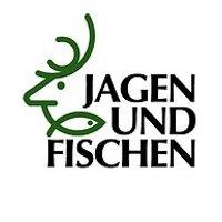 Jagen und Fischen 2020 Augsbourg