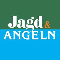 Jagd & Angeln 2020 Leipzig