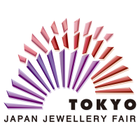 Japan Jewellery Fair  Tōkyō