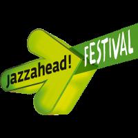 jazzahead! 2021 Brême