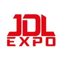 JDL EXPO 2019 Beaune