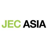 JEC Korea  Online