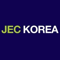 JEC Korea 2021 Séoul