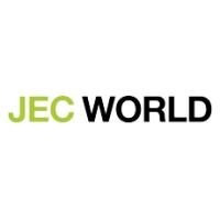 JEC World 2021 Paris