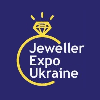Jeweller Expo Ukraine 2020 Kiev