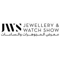 JWS Jewellery & Watch Show 2021 Abou Dabi